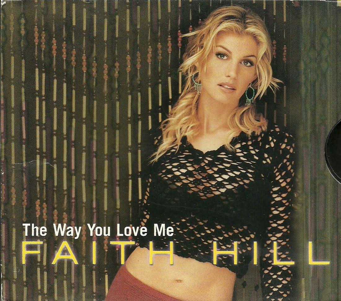 singles hill