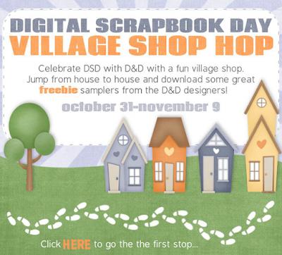 http://daisies-and-dimples.blogspot.com/2015/10/dsd-village-shop-hop.html