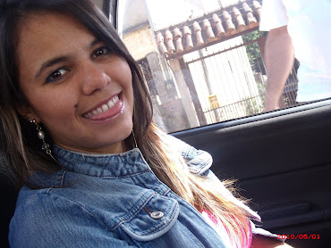 Bruna Torres