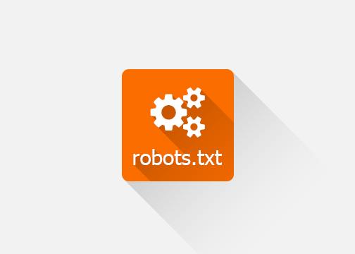 طريقة إضافة و تهيئة ملف robots.txt لبلوجر