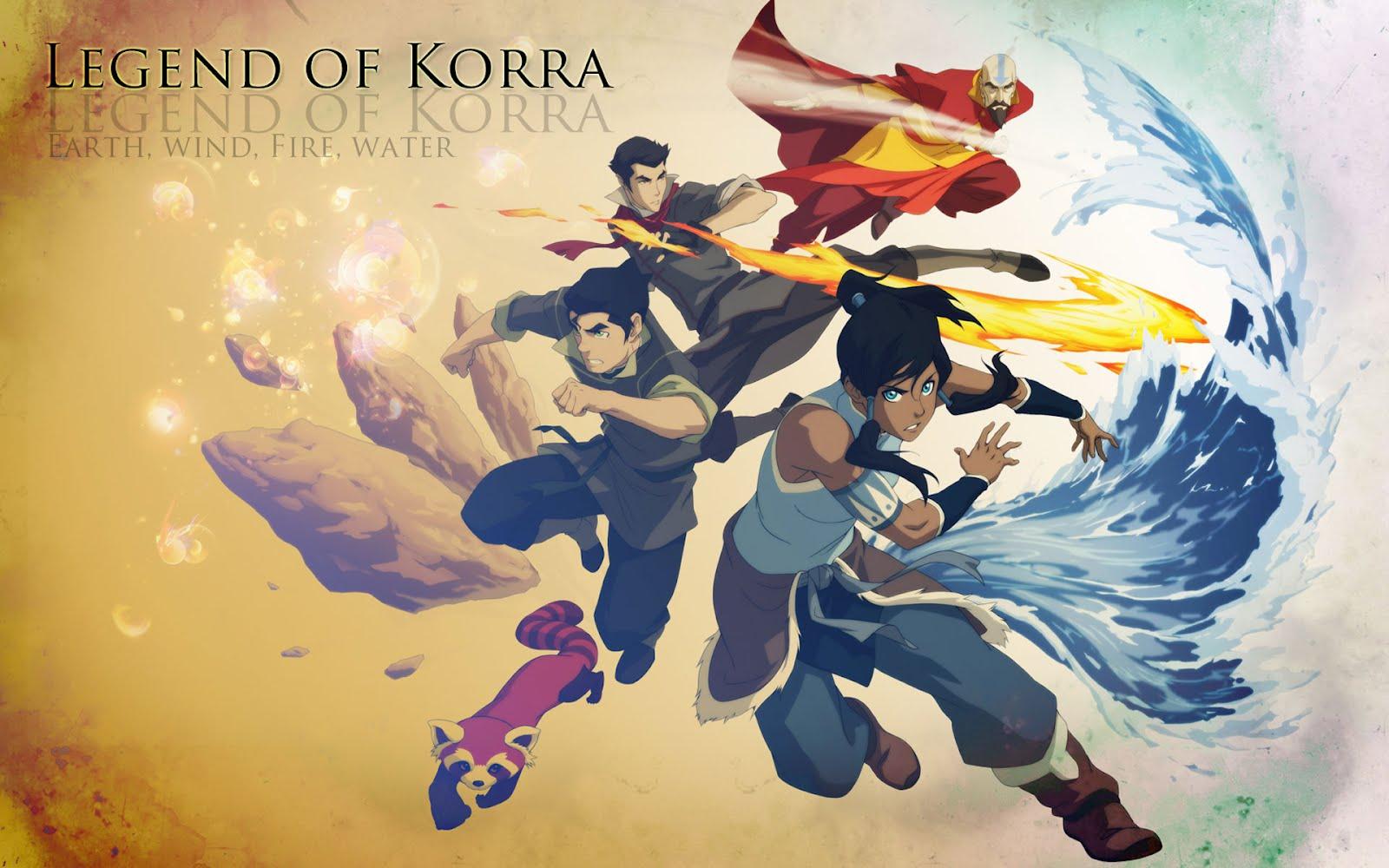HD wallpapers legend of korra iphone wallpaper tumblr