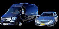Rethymno Mini Bus Transfer