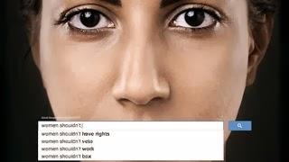 http://www.dreig.eu/caparazon/2013/10/22/misoginia-google/