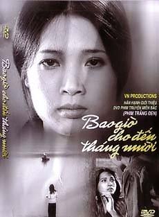 Bao Giờ Cho Đến Tháng Mười - Bao Gio Cho Den Thang 10