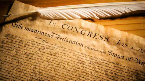 http://4.bp.blogspot.com/-syohcBRVpnE/T_RA6WqfNsI/AAAAAAAABYg/XblcbwBF4NM/s1600/declaration_of_independence.jpg