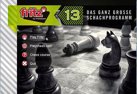 activation key deep fritz 12 dl