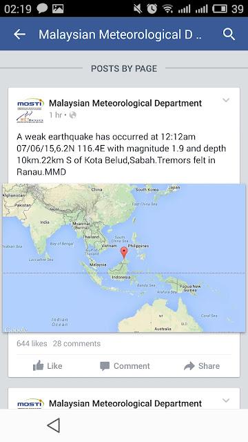 met malaysia
