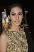 Amrya dastur glamorous photos-thumbnail-18