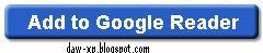 Tambah ke Google Reader