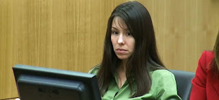 Crime and Courts News: Slideshow: Jodi Arias trial in photos day 2