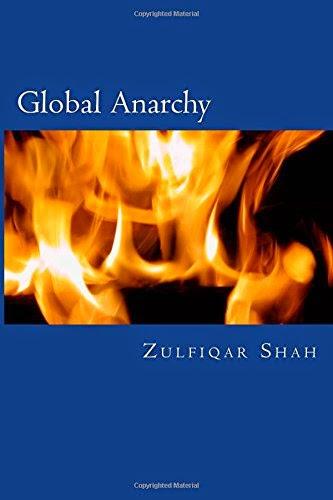 Recent Book