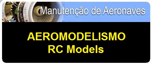 RC Model Aircrafts