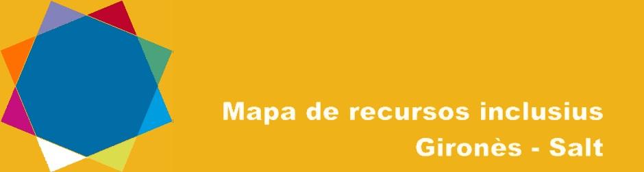 Mapa de Recursos Inclusius