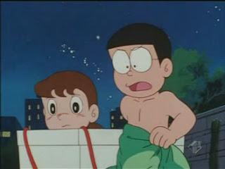 Doraemon Nobita And Shizuka Nude Gallery My Hotz Pic