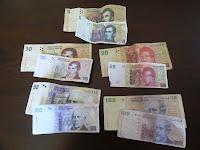 10 recomendaciones para tratar de no perder dinero cuando hay inflación.
