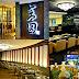 Kurata Japanese Fine Dining @ Park Royal Hotel Kuala Lumpur
