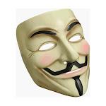 FacelessBook