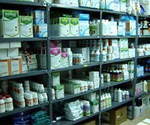 Εγκύκλιος θα ξεκαθαρίζει το θέμα των ''απαγορευμένων''  φ/π  προϊόντων 120 ημερών