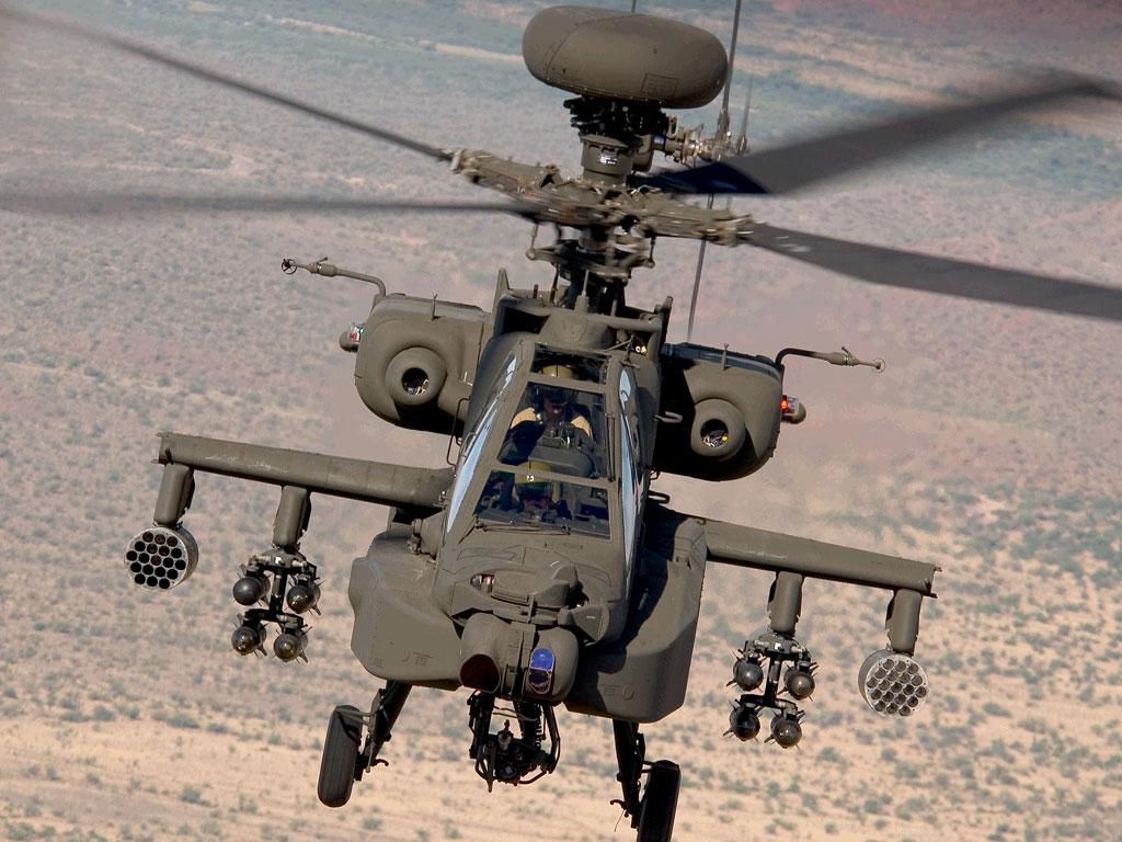http://4.bp.blogspot.com/-syt-rGZVjk4/Tb72Sg6qs7I/AAAAAAAACO0/5zrvFkMR1Aw/s1600/AH-64D-Apache-Fire-Control-Radar-1-BITMPUCNXB-1024x768.jpg