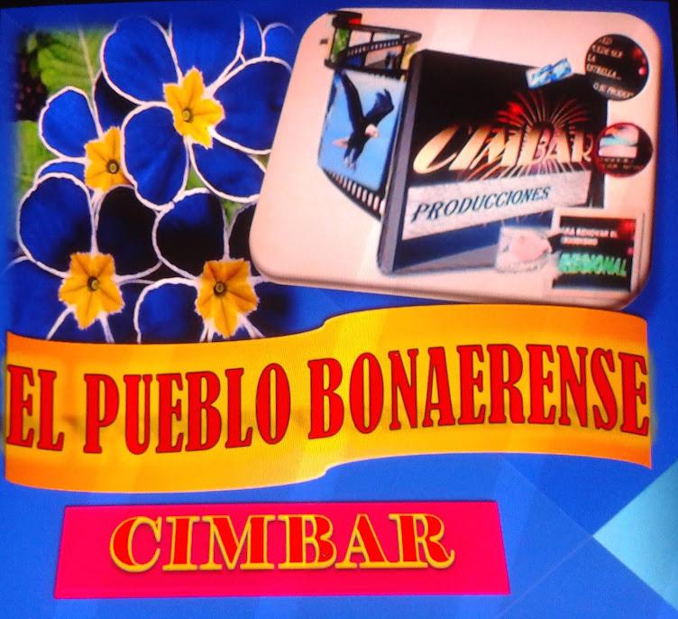 EL PUEBLO BONAERENSE