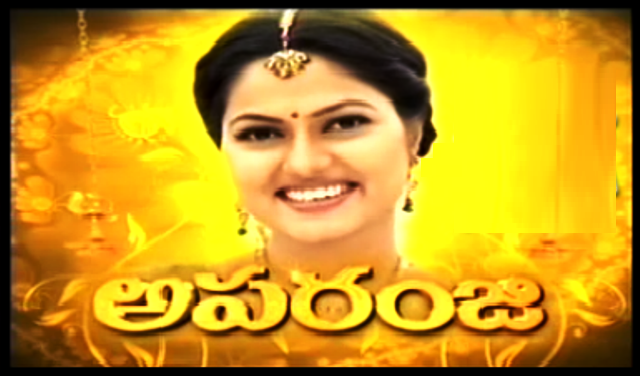 4:55 Vidhi Serial Title Song 5MB - Daily MP3