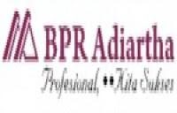 Lowongan kerja PT BPR Adiartha Udiana Bali