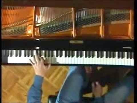 http://jazzdocu.blogspot.it/2015/01/levoluzione-del-piano-solo-nel-jazz.html