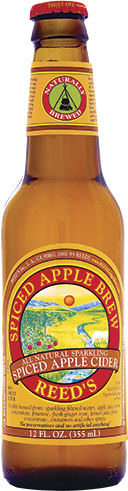 http://reedsinc.com/product/reeds-spiced-apple-ginger-brew/