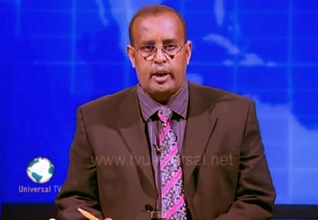 Daawo barnaamij laga diyaariyay qatar soo food saartay somaliland +siilaanyo oo ka carooday Daawo muuqaalka
