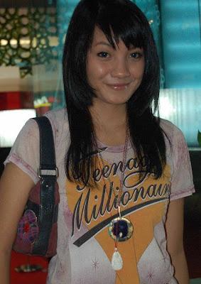 Girindra Kara hot