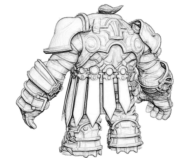 printable-darksiders-ii-old-one-characters-coloring-pages