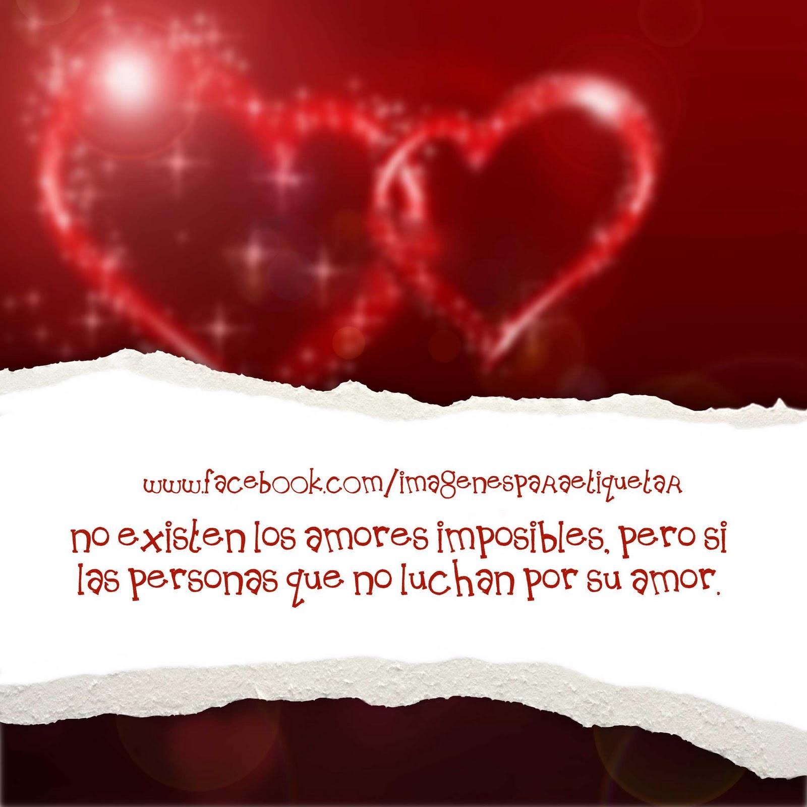Postales  Tarjetas   Imagenes Y Fotos De San Valent  N   14 De