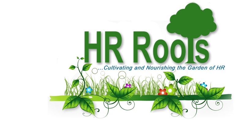 HR Roots