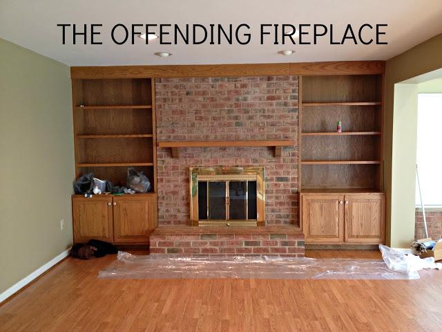 Brick Built Fireplaces2