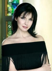 Евгения Калканджиева работи като манекенка в Италия още като ученичка.
