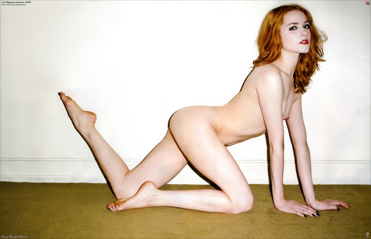 http://4.bp.blogspot.com/-sz1lDnqhx_s/T6_IVG2RLII/AAAAAAAAC48/bE_4VlRnnC0/s1600/Evan-Rachel-Wood-photographed-by-Terry-Richardson-for-i-D-August-2009.jpeg