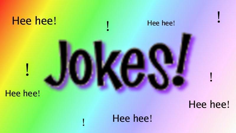 Hot sexy adult jokes