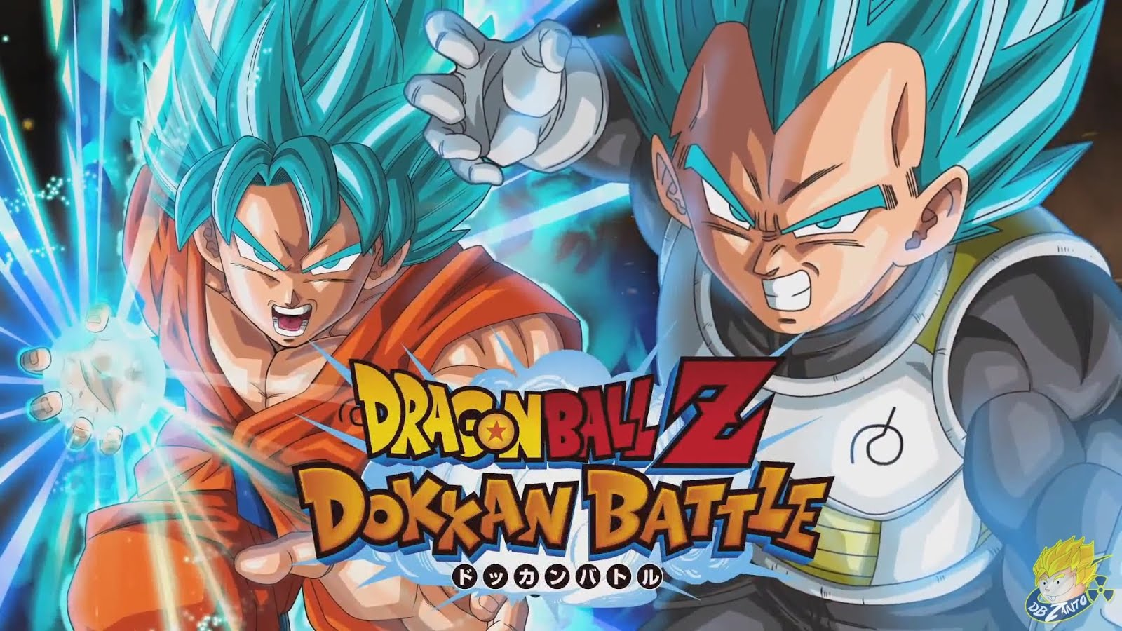dragon ball dokkan battle hack apk dragon stones ios