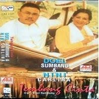 Doel Sumbang & Nini Carlina - Tembang Cinta 1996 (Full Album