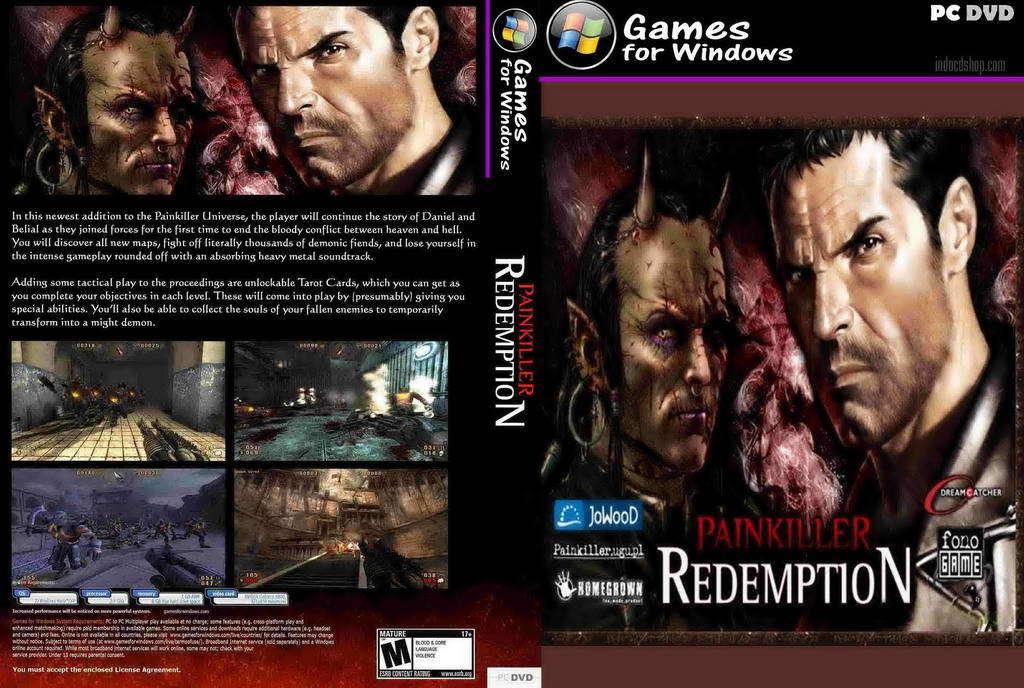 http://4.bp.blogspot.com/-sz28lnCw6vY/TdmrU9aJR_I/AAAAAAAAIVE/spUK-vNwdGs/s1600/Painkiller+-+Redemption.jpg