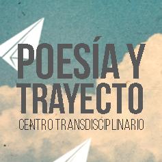 Poesia y Trayecto A.C.