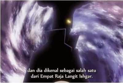 Fairy Tail 227 Subtitle Indonesia