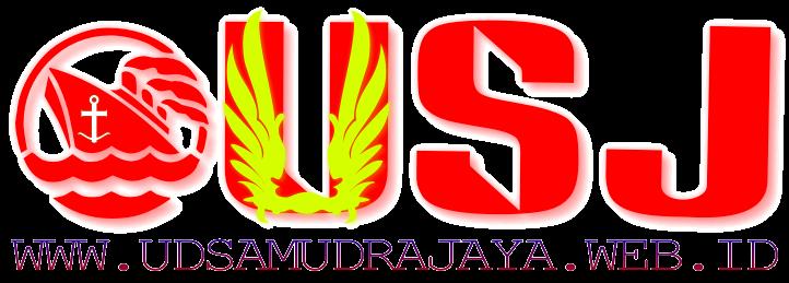 JUAL KAWAT SELING GALVANIS penjual WIRE ROPE distributor RANTAI JANGKAR surabaya