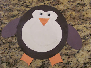 http://www.teacherspayteachers.com/Product/Winter-Wonderland-Thematic-Unit-959718