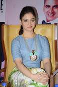 Tamanna latest gorgeous pics-thumbnail-3