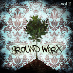 Ground Werx Vol 2