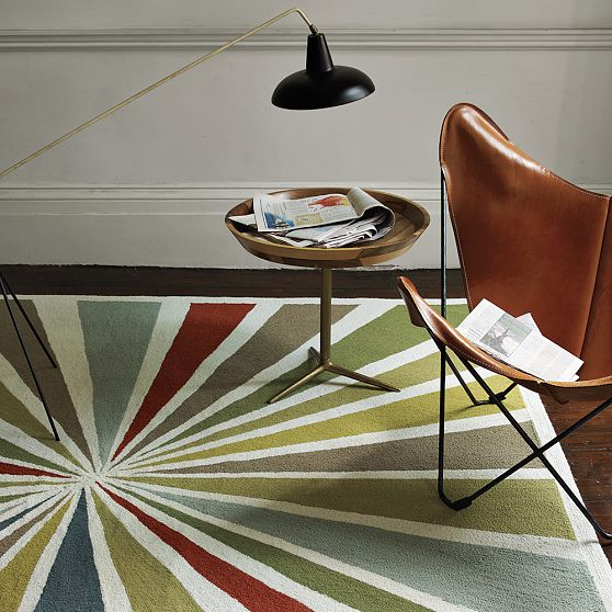 Interior design ideas new exclusive rugs design from west elm for Affordable furniture west st paul