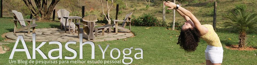 Akash Yoga