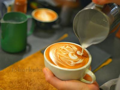 My-Liberica-Specialty-Coffee-Taman-Molek-Johor-Bahru