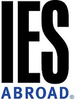 IES Abroad Scholarships